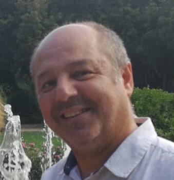 Jordi Sancho