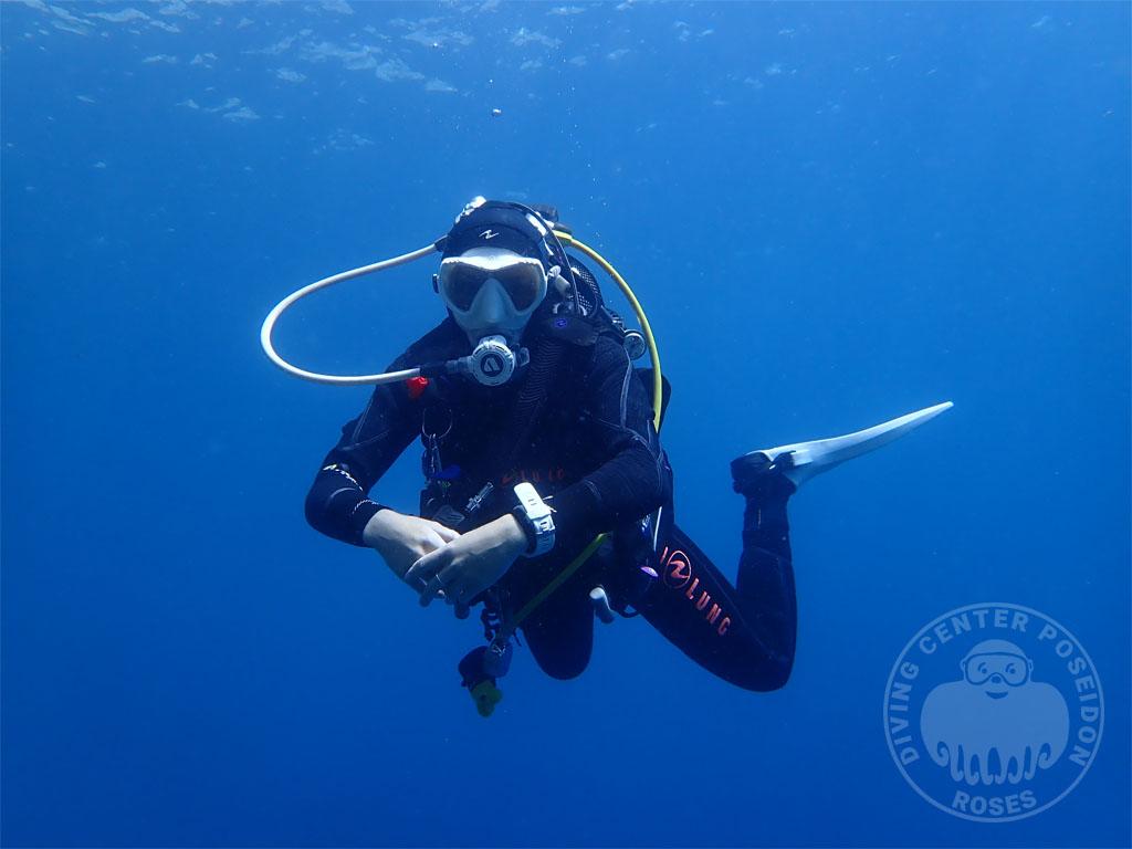 es-equipo-submarinismo-aqualung-apeks