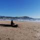es-playa-santa-margarita-roses-costa-brava