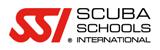 Scuba Schools Internationals