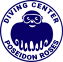 Diving Center Poseidon Roses